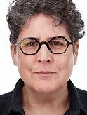 Gina Briggs