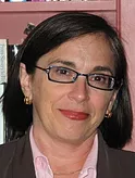Jeanne Kempthorne