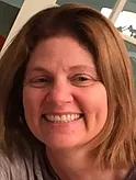 Julie Kolehouse
