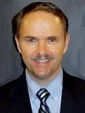 Bryan Pollard