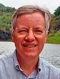 Chuck Elkins