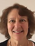 Lucy Weinstein
